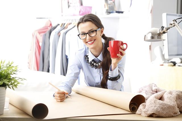 Simple Pricing Strategy for Women Entrepreneurs | Kae Whitaker