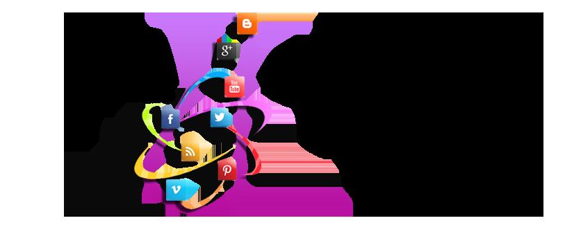 The Social Lab Inner Circle