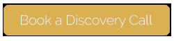 book a discovery call with Kae