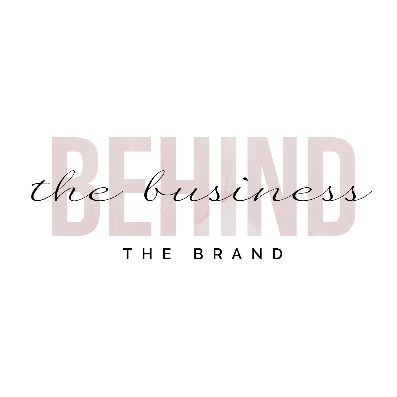 The BBB Spotlight: Stephanie Rubio of SoVerve Marketing Group